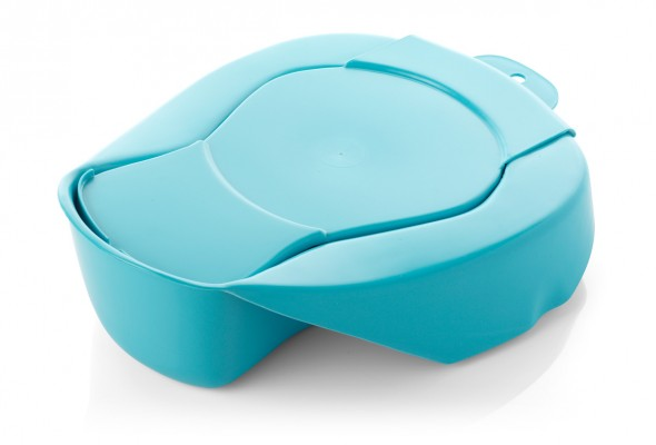 warwicksasco-bedpansbidetscommodefractureslipperpans-hospital-bedpan-with-lid,-british-standard-VPN