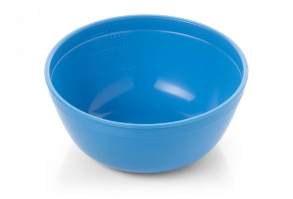 warwicksasco-gallipotslotionspongebowls-lotion-bowl-graduated-900ml-LB150