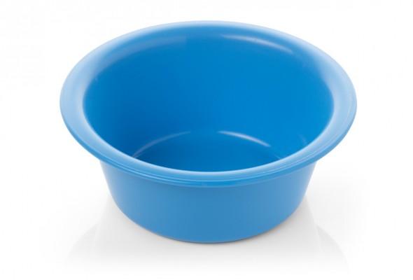 warwicksasco-gallipotslotionspongebowls-sponge-bowl-graduated-300ml-flat-base-SB140