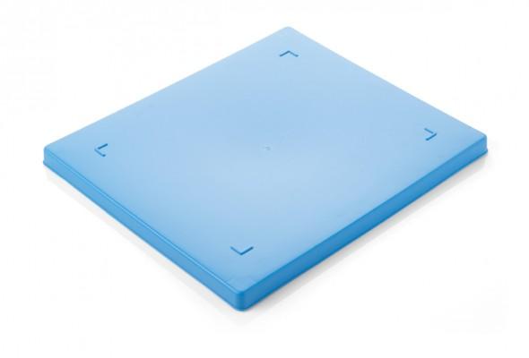 warwicksasco-instrumenttraylids-lid-for-IT3025MIT3025PIT3025T3025-ITL302