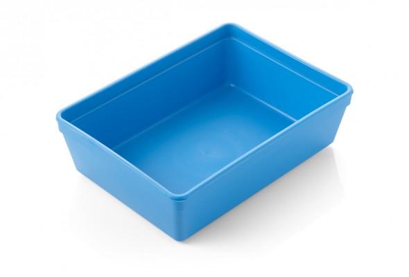 warwicksasco-instrumenttrays-instrument-tray-solid-plain-base-IT1813