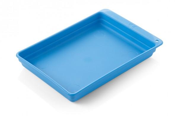 warwicksasco-instrumenttrays-instrument-tray-solid-plain-base-IT1913