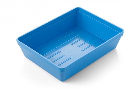 warwicksasco-instrumenttrays-instrument-tray-solid-plain-base-IT2015