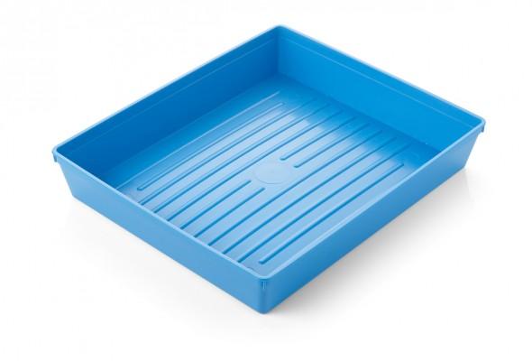 warwicksasco-instrumenttrays-instrument-tray-solid-plain-base-IT3025