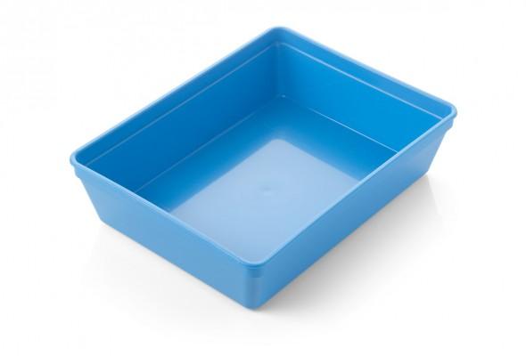 warwicksasco-instrumenttrays-instrument-tray-solid-plain-base-T2015