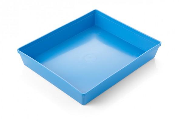 warwicksasco-instrumenttrays-instrument-tray-solid-plain-base-T3025