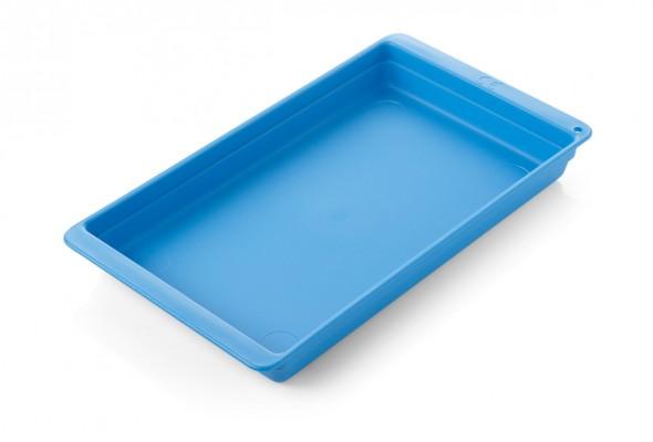 warwicksasco-instrumenttrays-instrument-tray-solid-ribbed-base-IT2715