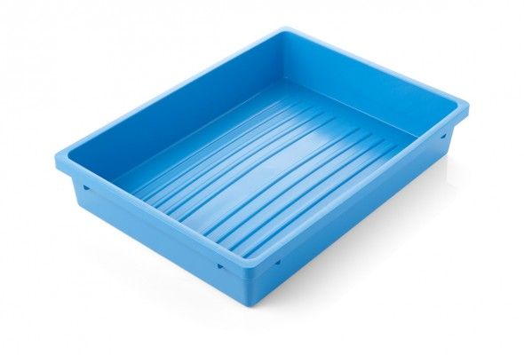 warwicksasco-instrumenttrays-instrument-tray-solid-ribbed-base-IT4030