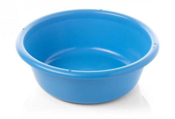 warwicksasco-theatrebowlswashbowls-blue-washbowl-graduated-5000ml-blue-WB3513