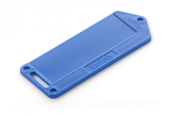 warwicksasco-traytags-tray-tag-autoclaveable-blue-TAG-020