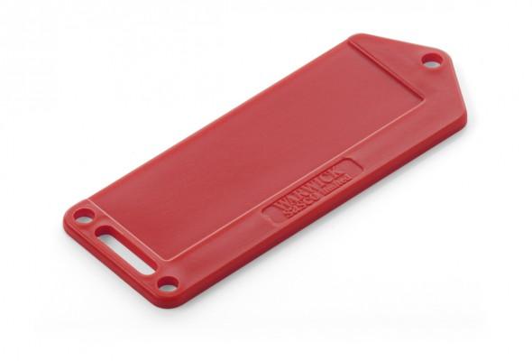 warwicksasco-traytags-tray-tag-autoclaveable-blue-TAG-030