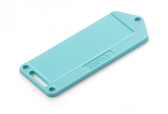 warwicksasco-traytags-tray-tag-autoclaveable-green-TAG-022