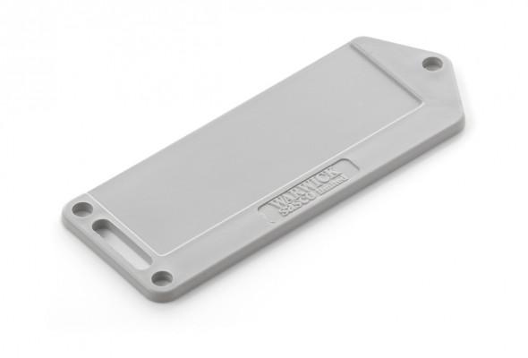 warwicksasco-traytags-tray-tag-autoclaveable-grey-TAG-055