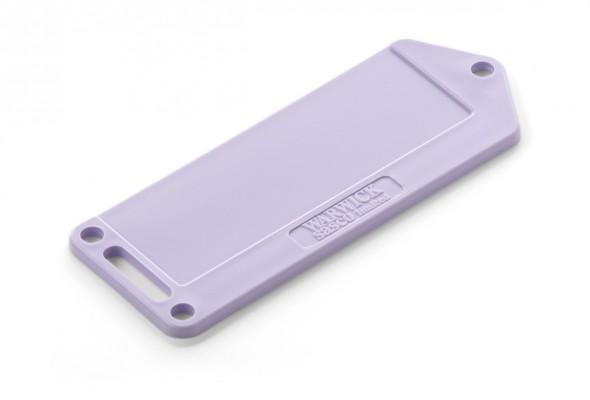 warwicksasco-traytags-tray-tag-autoclaveable-lavender-TAG-060