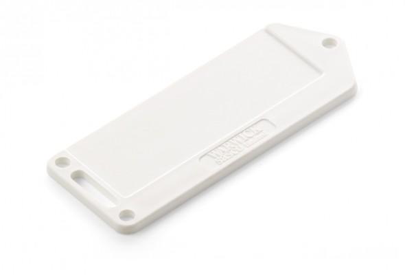 warwicksasco-traytags-tray-tag-autoclaveable-white-TAG-010