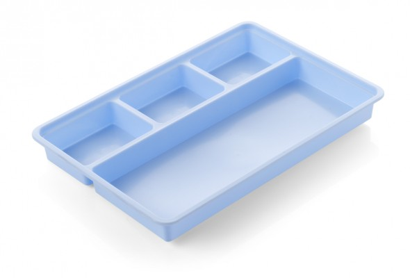 warwicksasco-compartmenttrays-compartment-tray-LCT2215S