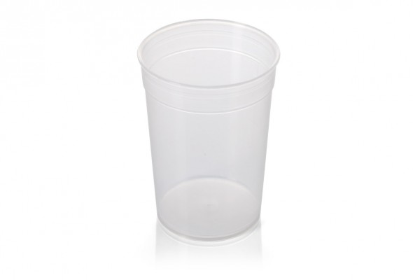 warwicksasco-drinkingbeakersandcupsdrinkingcuplids-beaker-feeder-cup-graduated-BFC250
