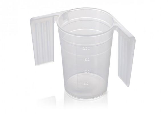 warwicksasco-drinkingbeakersandcupsdrinkingcuplids-beaker-feeder-cup-with-easy-grip-handles-graduated-BFH250