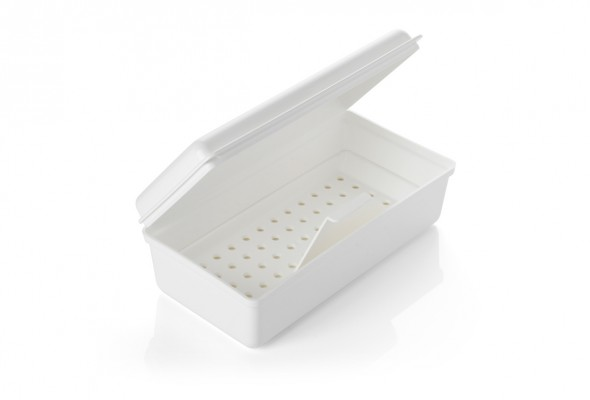 warwicksasco-disinfectantsoakingcontainers-box-with-strainer-and-hinged-lid-1litre-DSSW1000-2