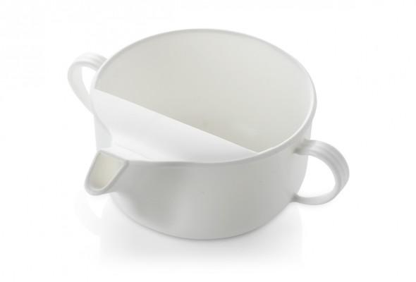 warwicksasco-drinkingbeakersandcupsdrinkingcuplids-teapot-style-beaker- 8mm-spout-TFB