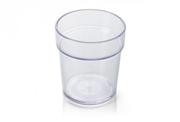 warwicksasco-drinkingbeakersandcupsdrinkingcuplids-transparent-glass-style-beaker-TBC