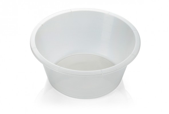 warwicksasco-gallipotslotionspongebowls-sponge-bowl-1000ml-SB170