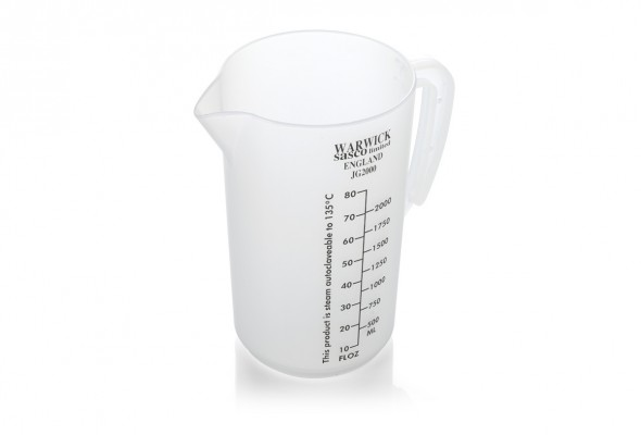 warwicksasco-jugs-large-jug-graduated-2000ml-JG2000