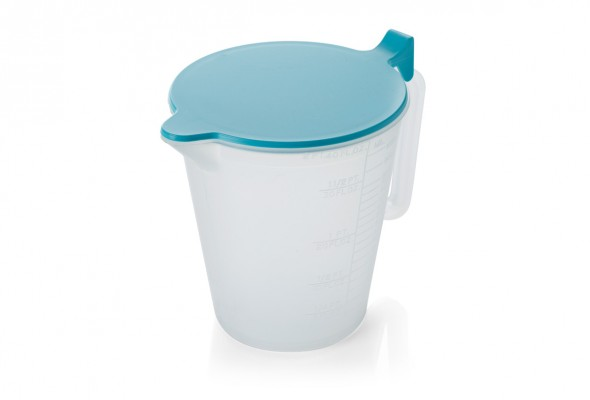 warwicksasco-jugs-large-jug-graduated-and-with-lid-JGL1000