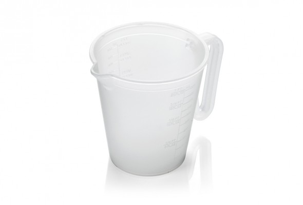 warwicksasco-jugs-small-jug-graduated-500ml-JG500