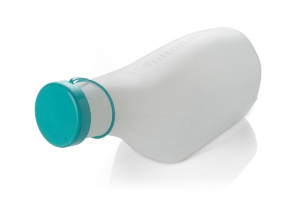 warwicksasco-urinalbottlespans-male-urinal-bottle-with-cap-UM1000