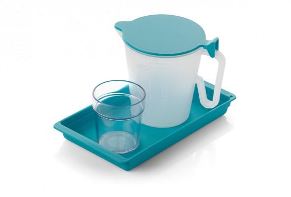 warwicksasco-bedisdelockerset-locker-set-comprising-of-beaker-jug-and-tray-LST