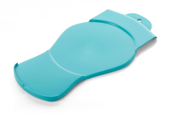 warwicksasco-bedpansbidetscommodefractureslipperpans-hospital-bedpan-lid-only-VPL