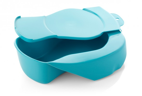 warwicksasco-bedpansbidetscommodefractureslipperpans-hospital-bedpan-with-lid,-british-standard-VPNopen