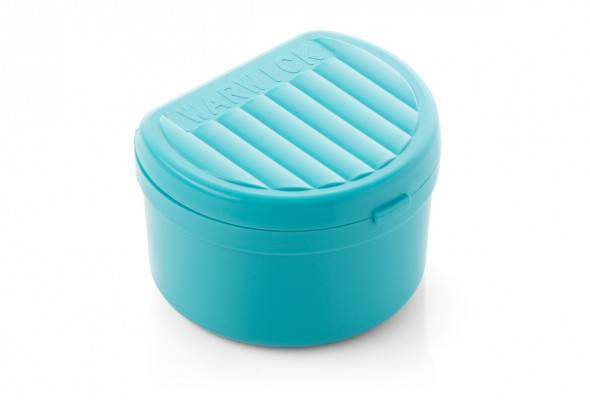 warwicksasco-denturecup-denture-cup-with-strainer-and-lid-DNT
