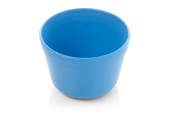 warwicksasco-gallipotslotionspongebowls-gallipot-200ml-flat-base-GPLB80