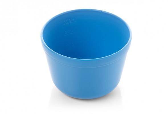 warwicksasco-gallipotslotionspongebowls-lotion-bowl-300ml-flat-base-GPLB100