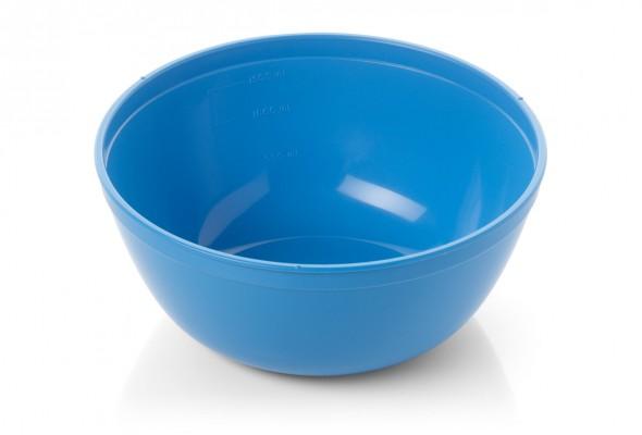 warwicksasco-gallipotslotionspongebowls-lotion-bowl-graduated-2000ml-LB200