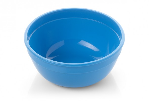 warwicksasco-gallipotslotionspongebowls-lotion-bowl-graduated-280ml-LB100