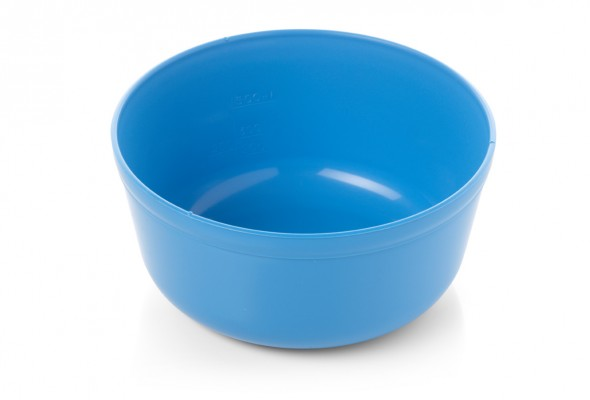 warwicksasco-gallipotslotionspongebowls-lotion-bowl-lotion-bowl-500ml-flat-base-GPLB150