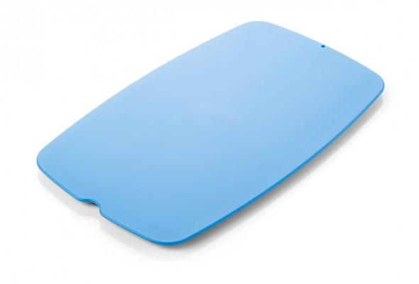 warwicksasco-instrumenttraylids-lid-for-MIT2817-ITL287
