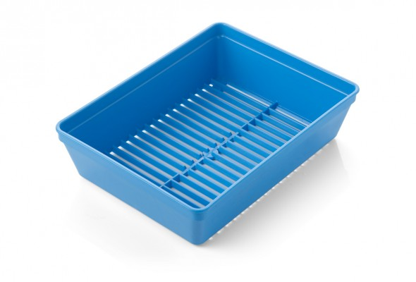 warwicksasco-instrumenttrays-instrument-tray-mesh-base-MIT2015