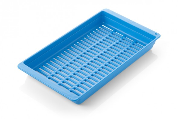 warwicksasco-instrumenttrays-instrument-tray-mesh-base-MIT2715