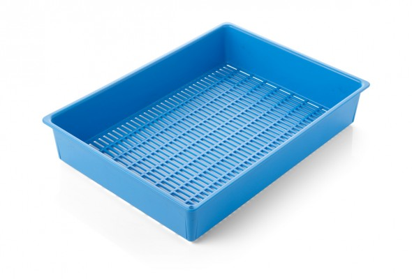 warwicksasco-instrumenttrays-instrument-tray-mesh-base-MIT4030
