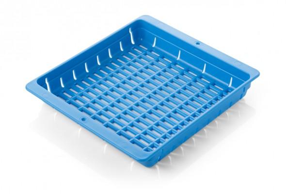warwicksasco-instrumenttrays-instrument-tray-mesh-base-sides-MIT1515