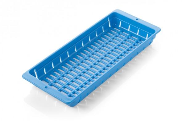 warwicksasco-instrumenttrays-instrument-tray-mesh-base-sides-MIT2709