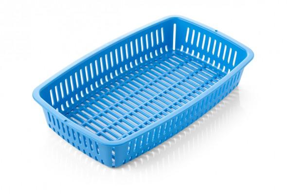 warwicksasco-instrumenttrays-instrument-tray-mesh-base-sides-MIT2817