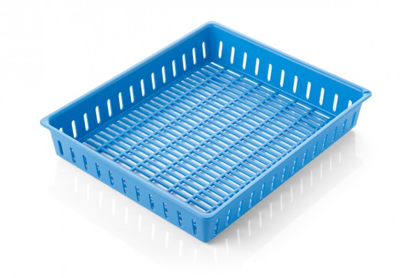 warwicksasco-instrumenttrays-instrument-tray-mesh-base-sides-MIT3025