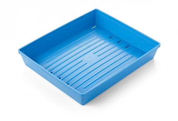 warwicksasco-instrumenttrays-instrument-tray-perforated-base-PIT3025