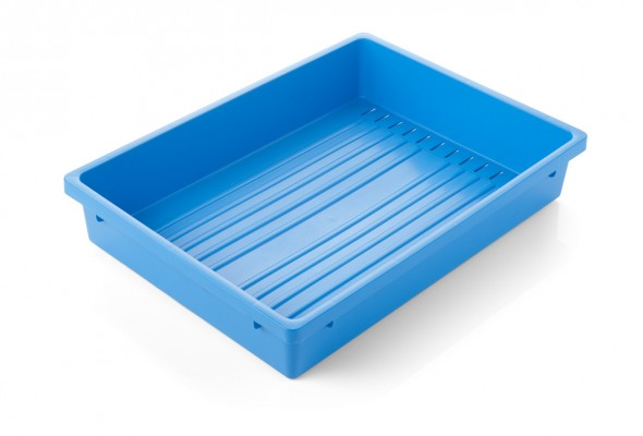 warwicksasco-instrumenttrays-instrument-tray-perforated-base-PIT4030