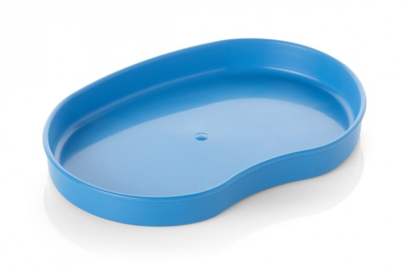 warwicksasco-kidneydishes-shallow-kidney-dish-tray-KDT185